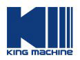 filling machine manufacturers