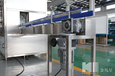 automatic-liner-washing-filling-capping-machine-11