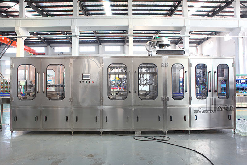 automatic-liner-washing-filling-capping-machine-12