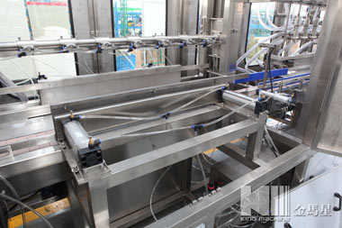 automatic-liner-washing-filling-capping-machine-8