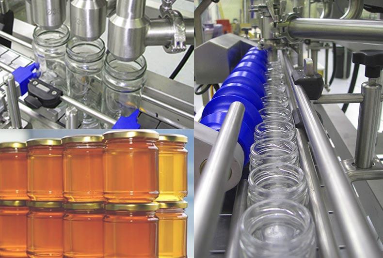 small-honey-bottling-machine-1