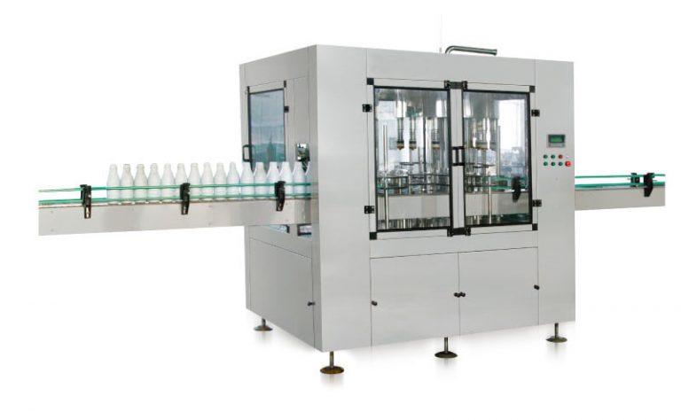 automatic-sauce-filling-machine