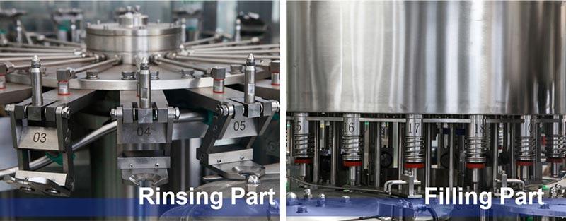 fully-automatic-liquid-filling-machine-1