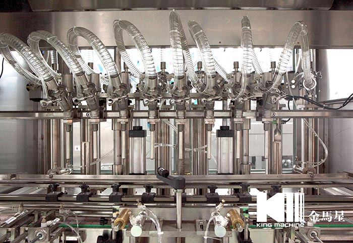 sesame-oil-filling-bottling-machine-1
