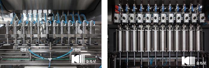 automatic-linear-type-vegetable-oil-bottling-equipment-1