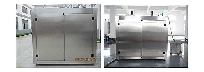fully-automatic-olive-oil-filling-equipment-2