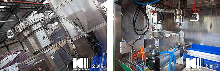 chemical-corrosive-liquid-filling-equipment-1