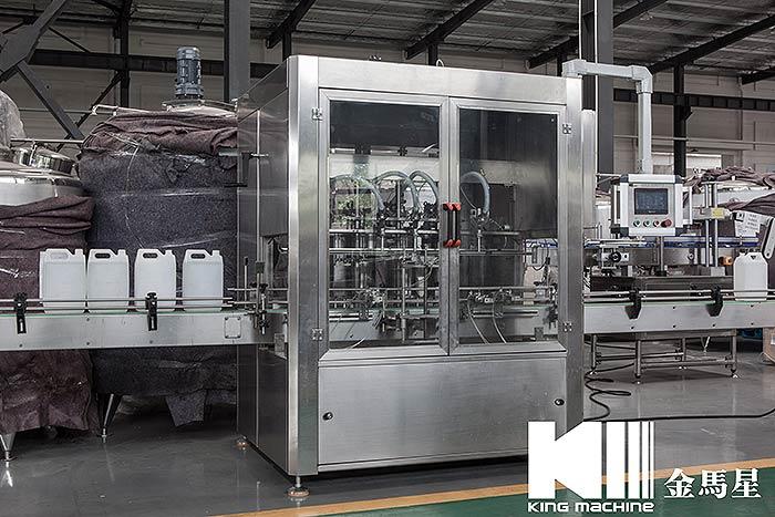 ldp-bottle-chemical-filling-equipment
