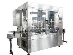 automatic-liquid-oil-filling-equipment
