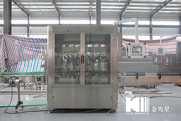 sesame-oil-filling-bottling-machine