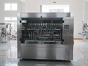 shampoo-piston-cylinder-filling-machine