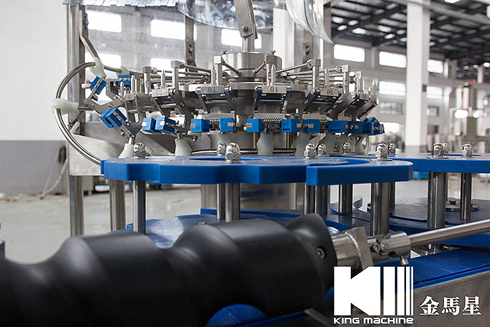 linear-type-pure-water-filling-machine-1