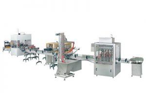 sesame-paste-filling-equipment