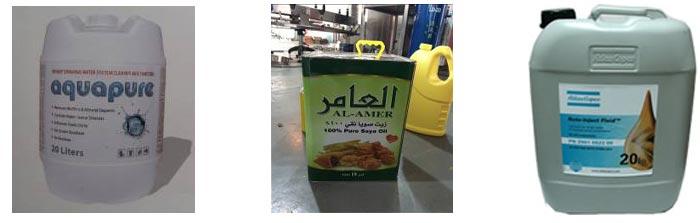 lube-oil-bottling-equipment-1